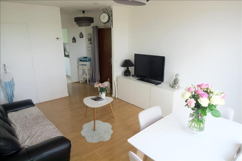 Vente appartement Epinay sur orge 179 000€ - Photo 2