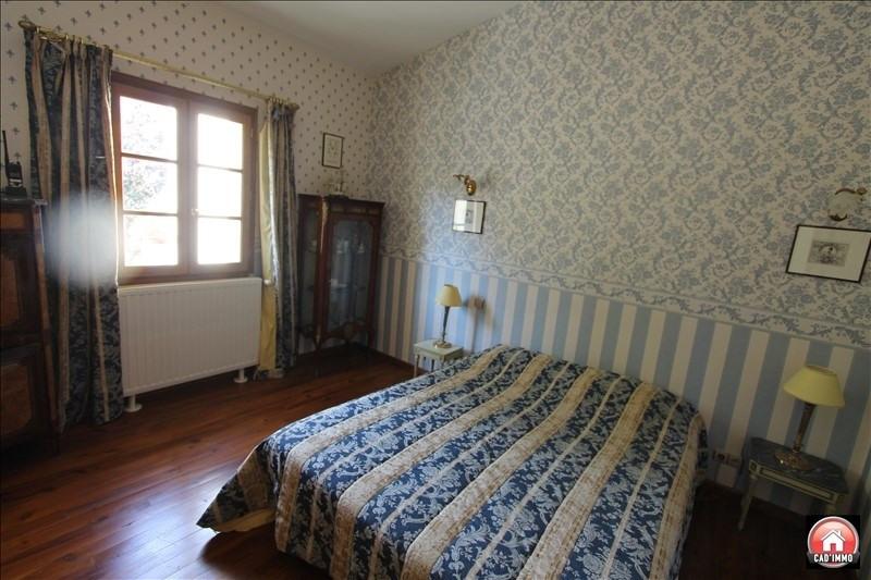 Vente de prestige maison / villa Port ste foy et ponchapt 742000€ - Photo 13