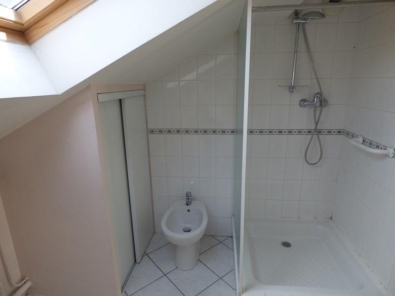 Location appartement Aix les bains 863€ CC - Photo 4