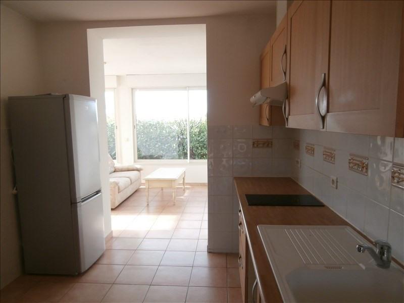 Alquiler  apartamento Salon de provence 682€ CC - Fotografía 4