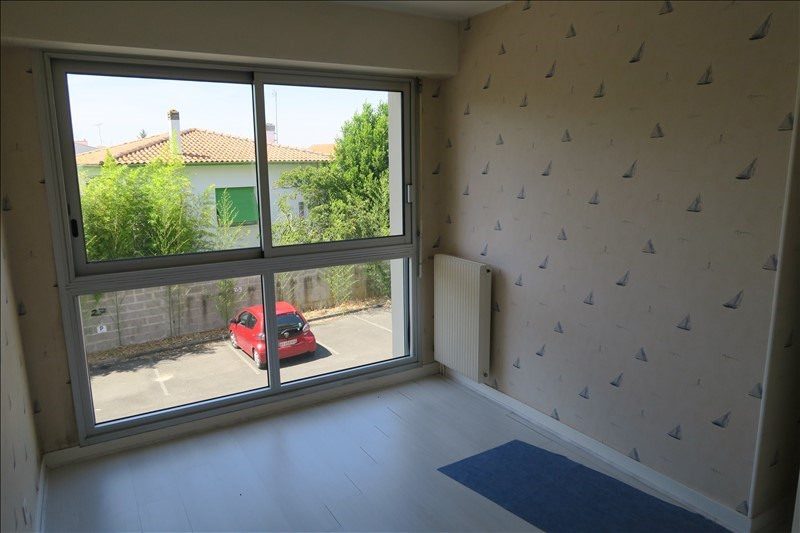 Sale apartment Royan 98 600€ - Picture 5