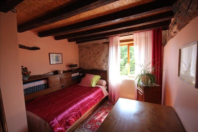 Vente de prestige maison / villa St laurent de cerdans 780000€ - Photo 11