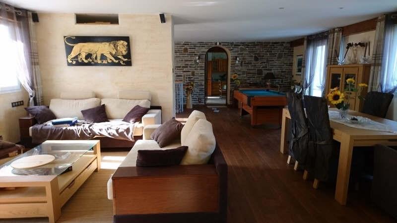 Vente maison / villa La ferte sous jouarre 575000€ - Photo 4