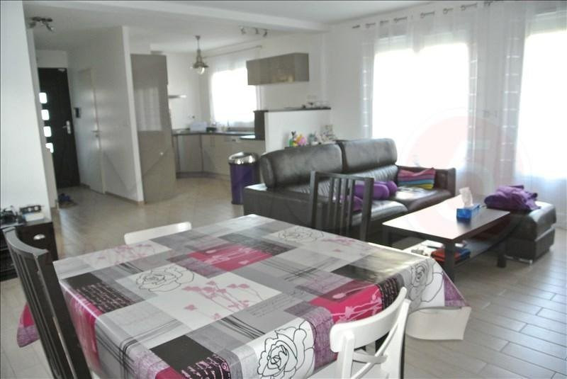 Vente maison / villa Le raincy 398000€ - Photo 3