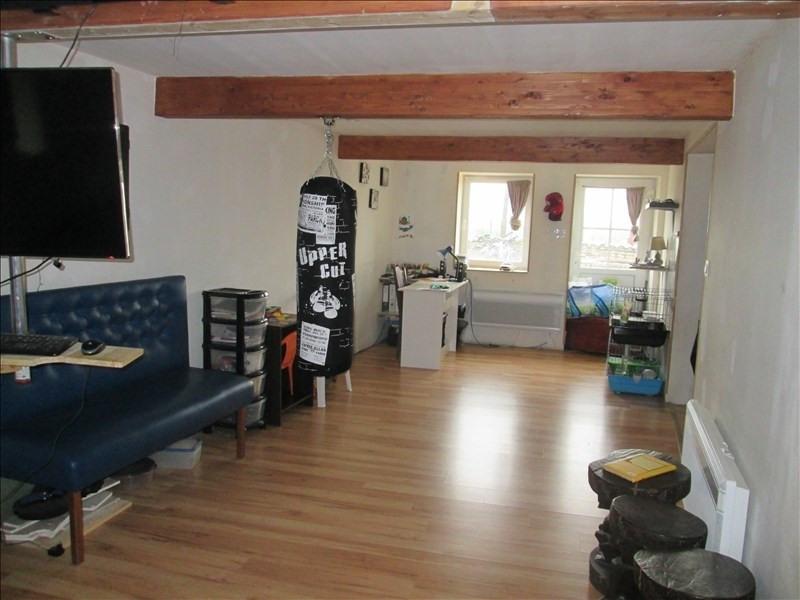 Sale house / villa Tournus 243400€ - Picture 9
