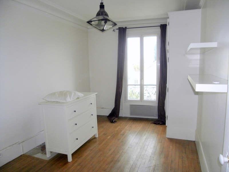 Location appartement Bois colombes 1178€ CC - Photo 3