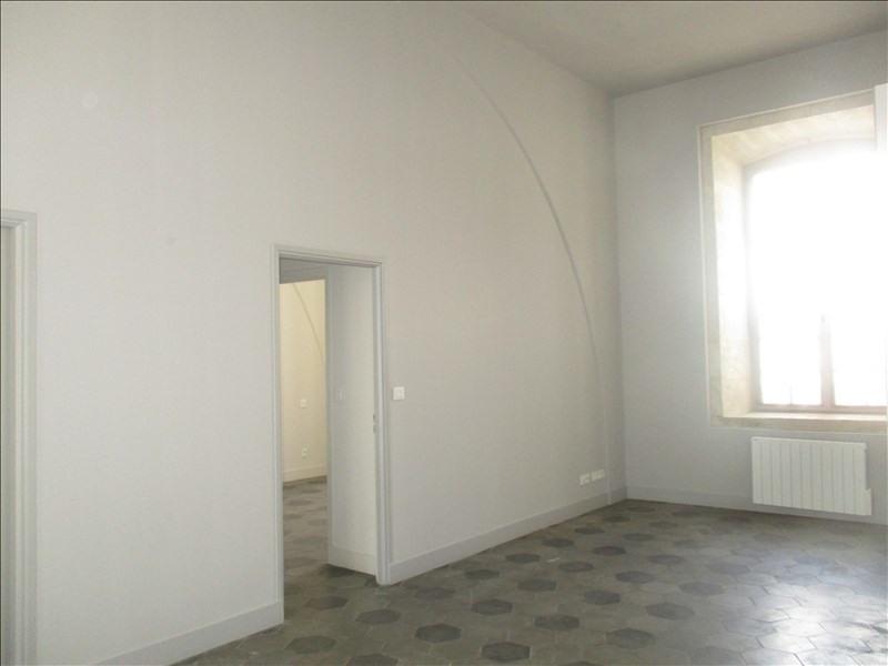 Rental apartment Nimes 900€ CC - Picture 4