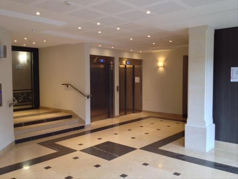Vente appartement Chatillon 289000€ - Photo 2