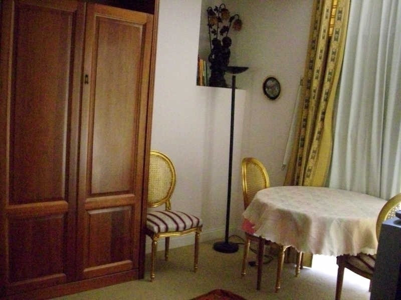 Vente appartement Plouhinec 270920€ - Photo 3