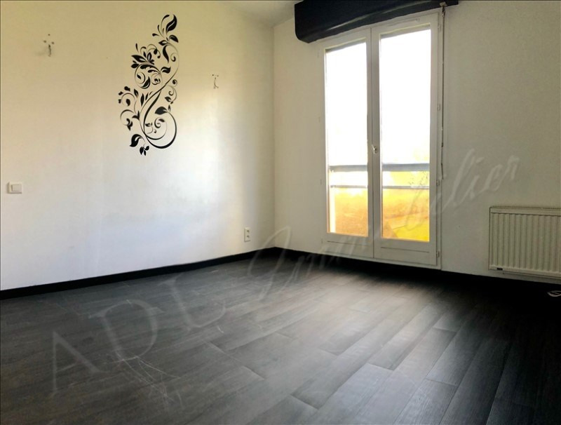 Vente appartement Chantilly 232 000€ - Photo 4