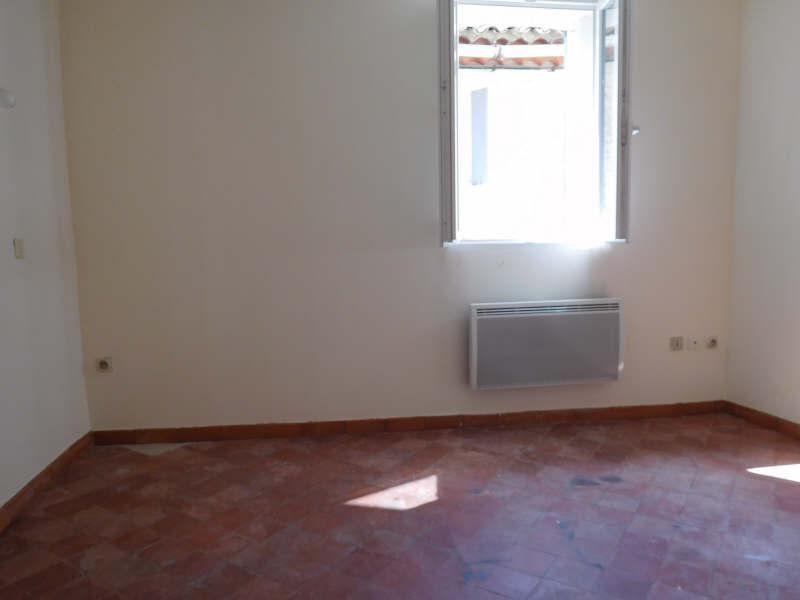 Vendita casa Carpentras 69000€ - Fotografia 4