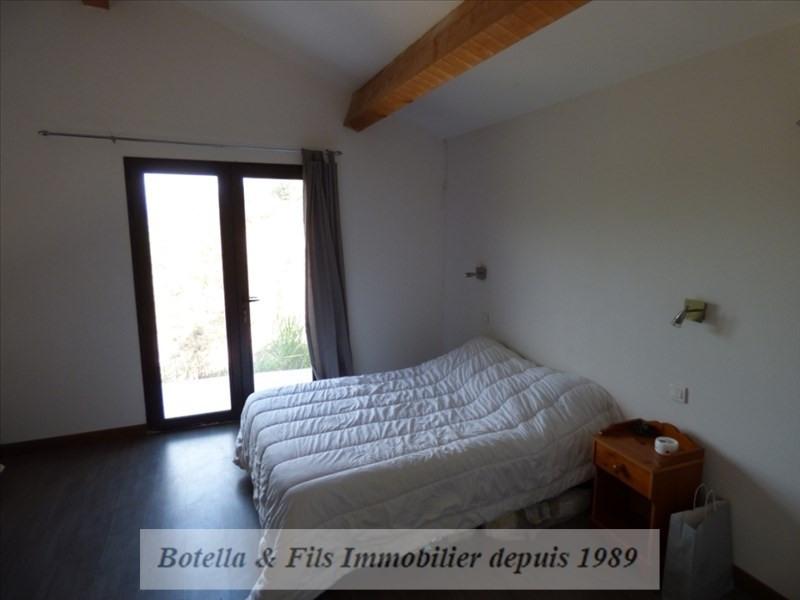 Venta  casa Ruoms 264900€ - Fotografía 5