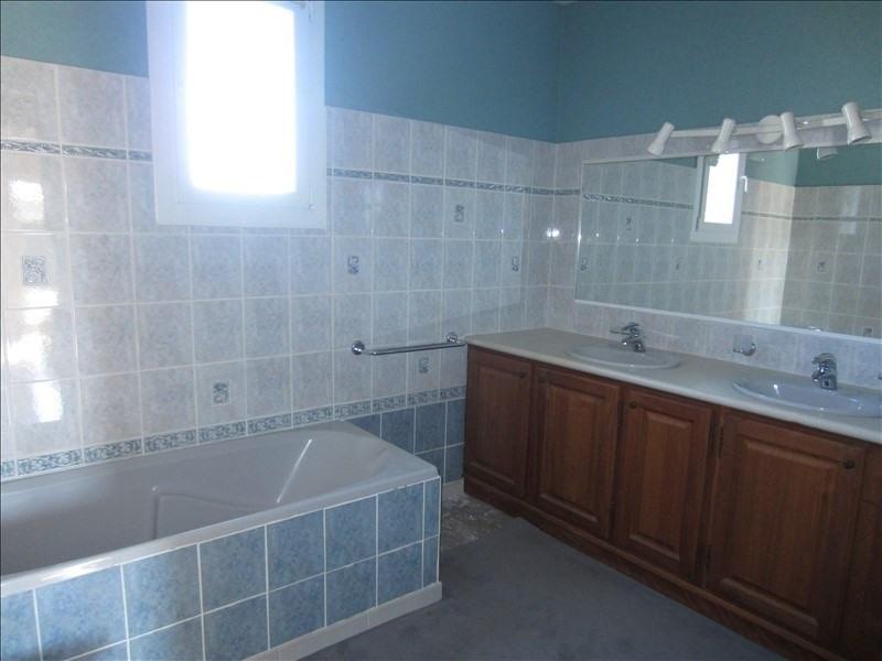 Sale house / villa Baillargues 409000€ - Picture 8