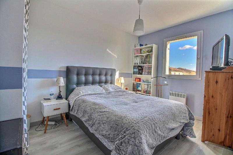 Vente maison / villa Nimes 184000€ - Photo 6