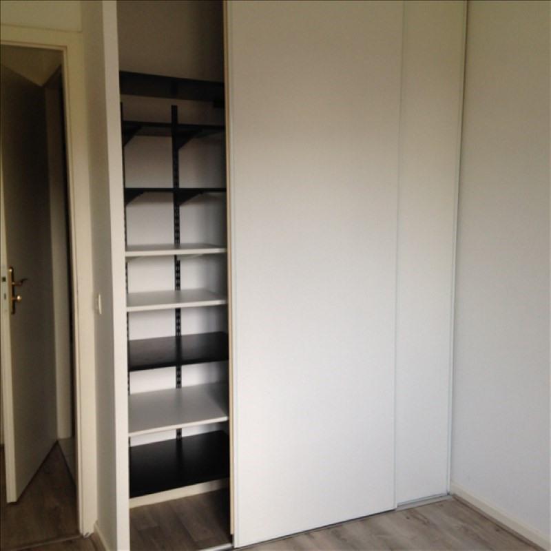 Location appartement Lipsheim 586€ CC - Photo 7