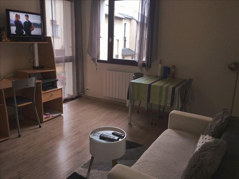 Location appartement Rodez 380€ CC - Photo 2