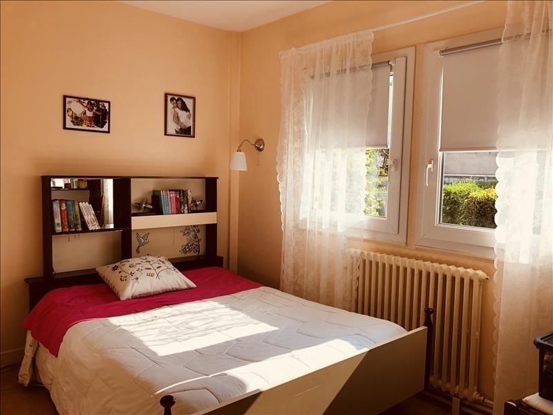 Vente maison / villa Combs la ville 273000€ - Photo 8