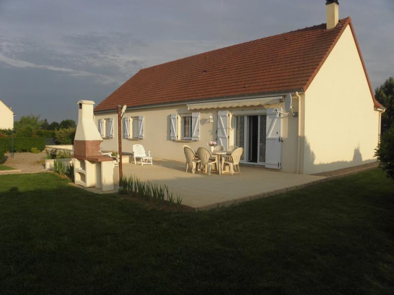 Sale house / villa Falaise sud 10 mns 222900€ - Picture 2
