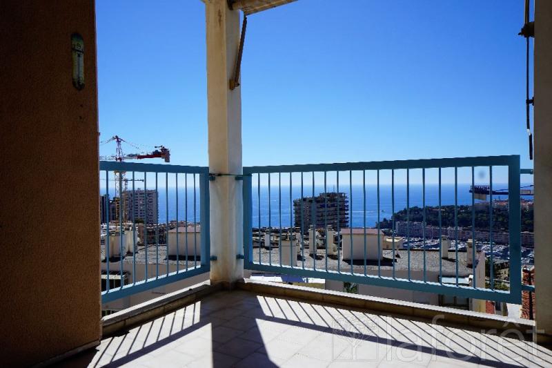 Sale apartment Beausoleil 524700€ - Picture 9