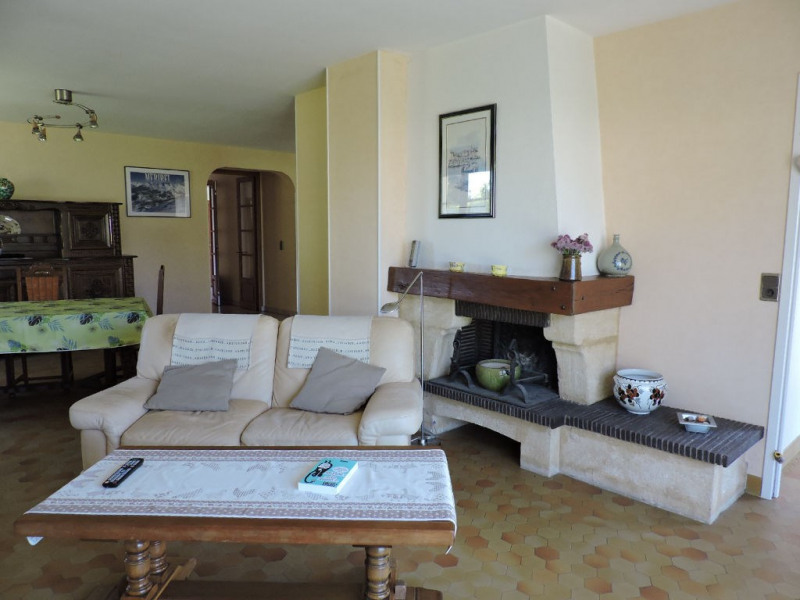 Vente maison / villa Condat sur vienne 256520€ - Photo 3
