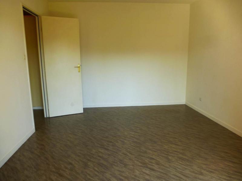 Location appartement Aubenas 513€ CC - Photo 4