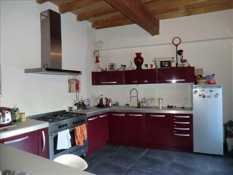 Sale house / villa Banyuls dels aspres 290000€ - Picture 3