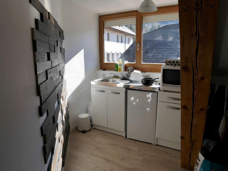 Sale house / villa Annecy 339000€ - Picture 8