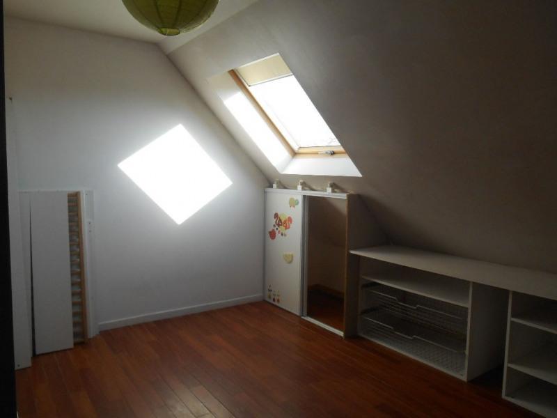 Vente maison / villa Froissy 183000€ - Photo 10