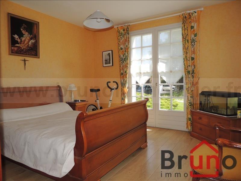 Vendita casa Rue 414000€ - Fotografia 11