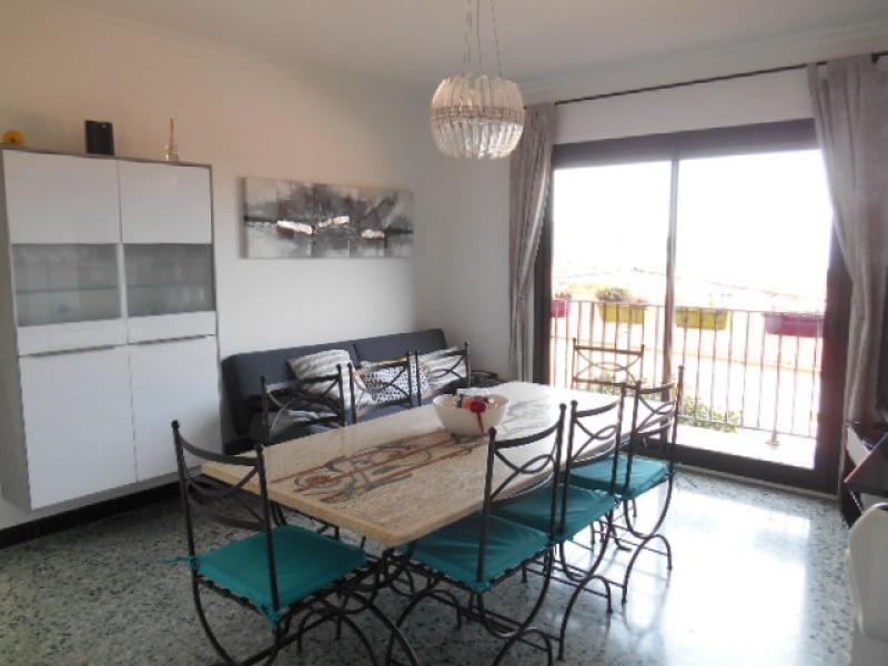 Vente maison / villa Port vendres 425000€ - Photo 4