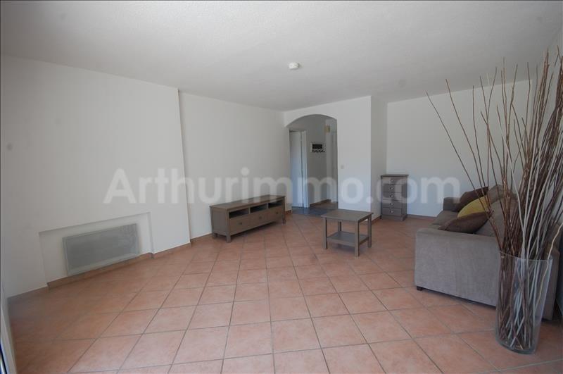 Sale apartment Frejus 222000€ - Picture 3