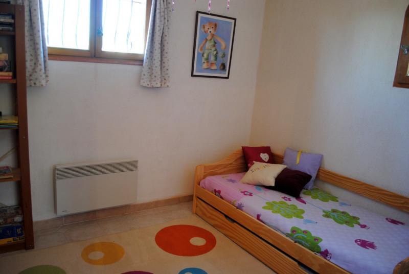 Vente maison / villa Canton de fayence 575000€ - Photo 34