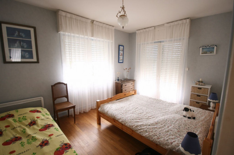Vente appartement Saint georges de didonne 174 900€ - Photo 5