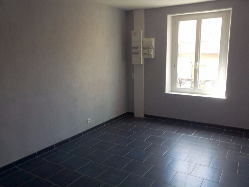 Location appartement Les andelys 470€ +CH - Photo 1