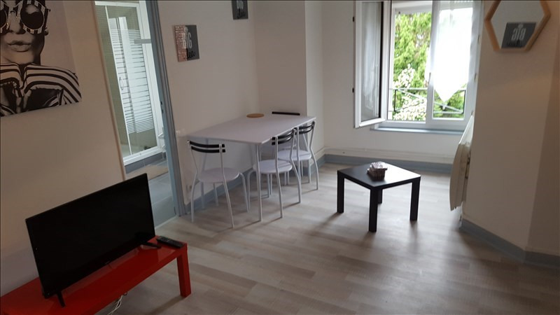 Location appartement St quentin 550€ +CH - Photo 5