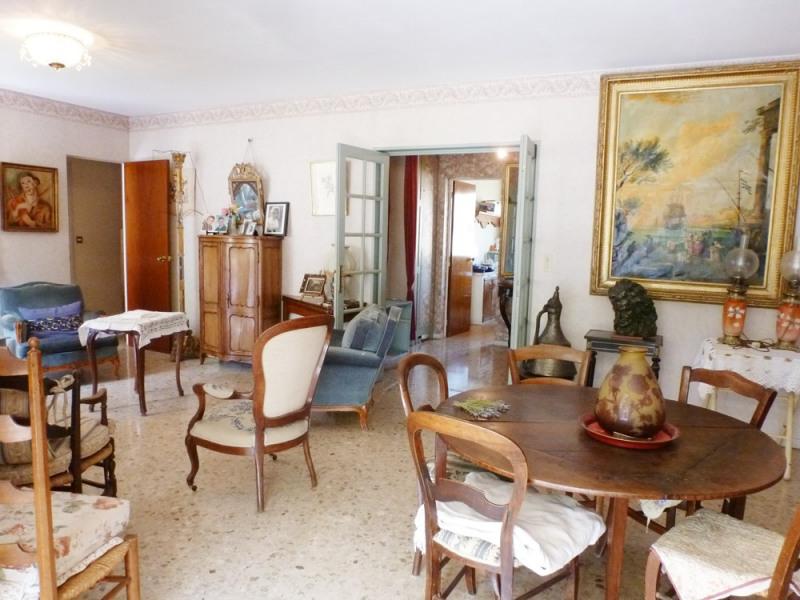 Vente appartement Avignon 320000€ - Photo 5