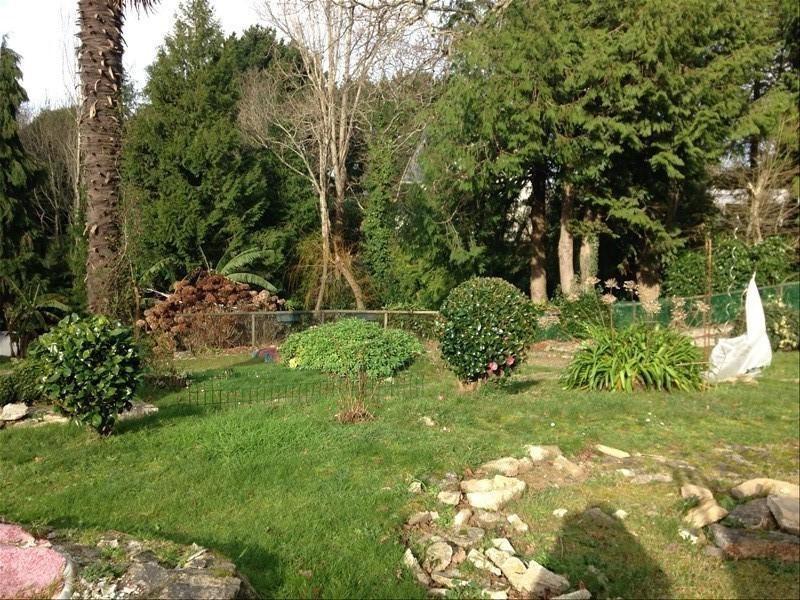 Vente terrain Benodet 155150€ - Photo 2