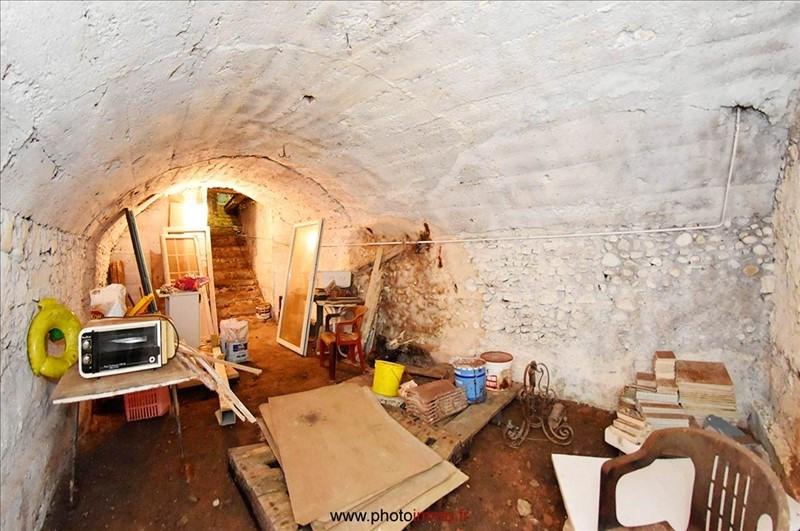 Vente maison / villa Beaulieu 139000€ - Photo 9