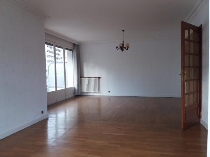 Vente appartement Grenoble 173000€ - Photo 4