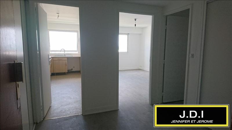 Sale apartment Epinay sur seine 94900€ - Picture 11