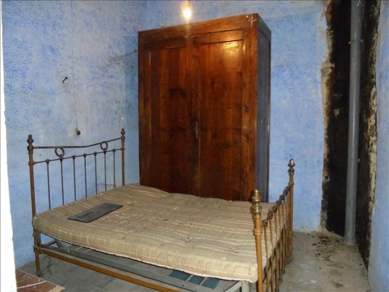 Sale house / villa Aspiran 64000€ - Picture 7
