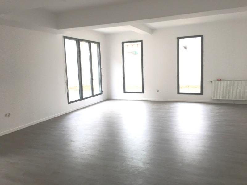 Affitto ufficio Montreuil 2646€ HT/HC - Fotografia 6