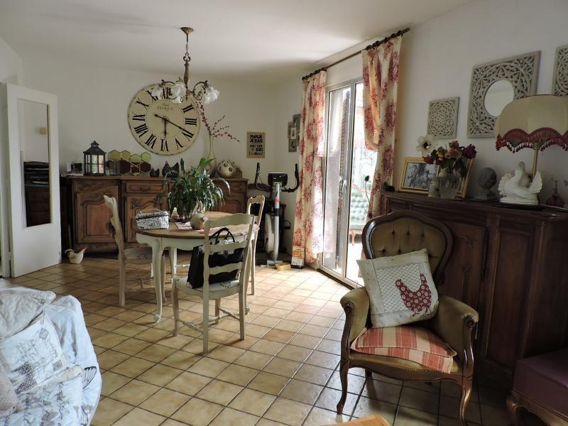Vente maison / villa Noveant sur moselle 189000€ - Photo 1