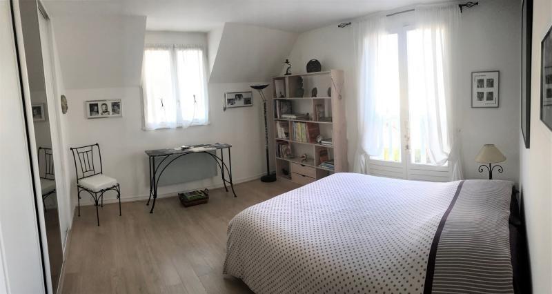 Vente maison / villa Villennes sur seine 995000€ - Photo 9