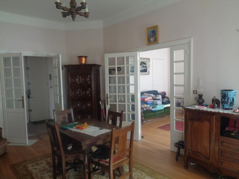 Vente appartement Saint brieuc 180 050€ - Photo 1