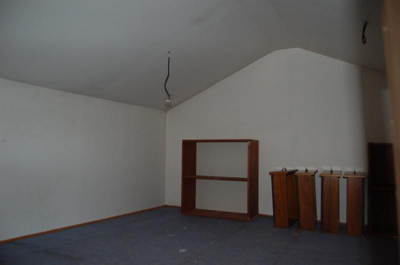Vente maison / villa Argenteuil 269000€ - Photo 6