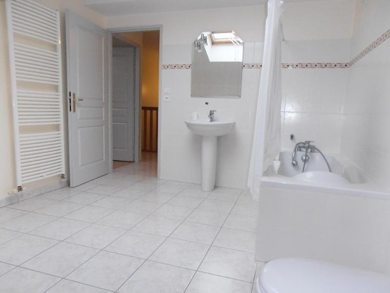 Location appartement St martin du fresne 685€ CC - Photo 4