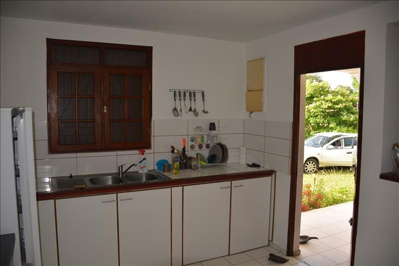 Location maison / villa St francois 900€ +CH - Photo 7