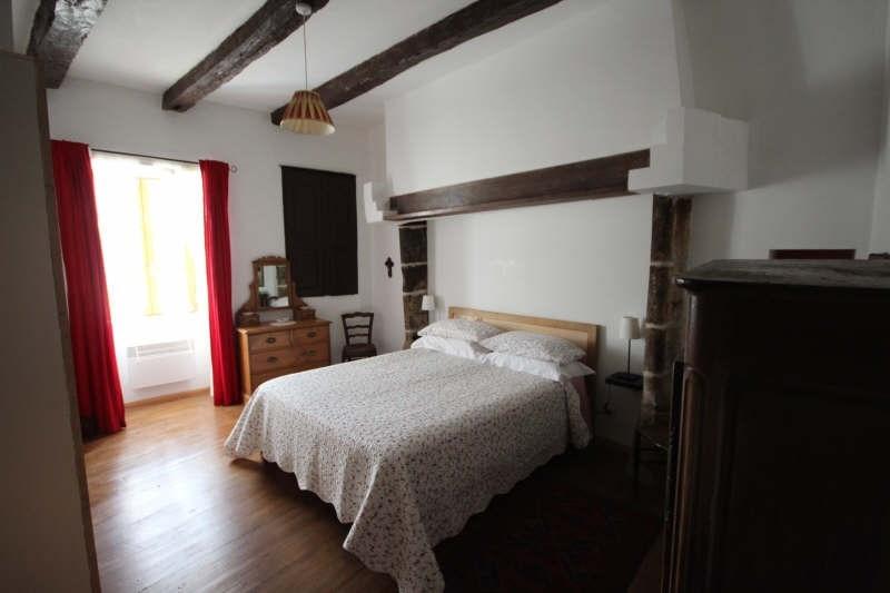 Vente maison / villa Najac 125000€ - Photo 3