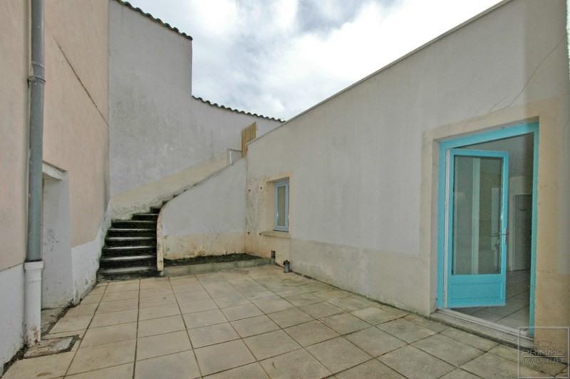 Sale apartment Condrieu 175000€ - Picture 6